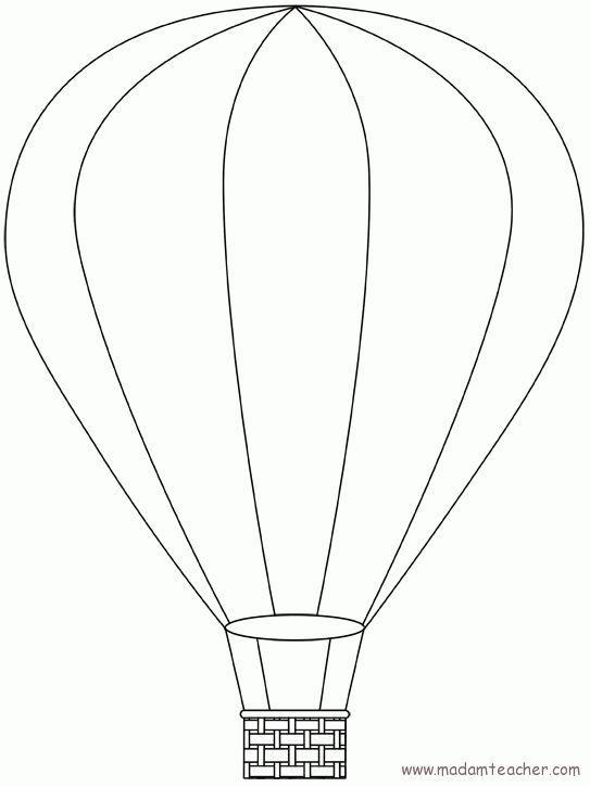 Ucan Balon 2 Balon Boyama Balon Balonlar