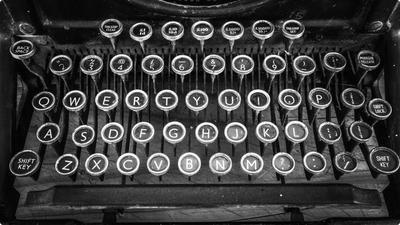 Não importa onde escreveu! Importa saber quão COLABORATIVO você é ao publicar. Vem publicar com o grupo Literatura Goyaz: Antologia | Kickante