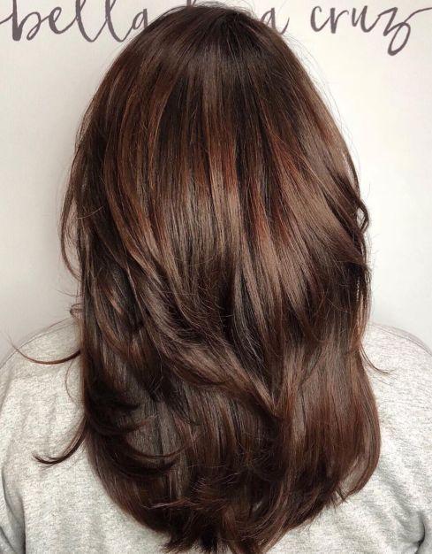 Pin On Nice Hair Styles