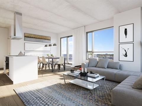 Condo Appartement A Louer A Lasalle Montreal 1 050 Mois Home Decor Home Contemporary Rug