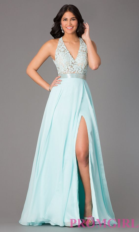 Places to buy prom dresses seattle – Dress blog Edin