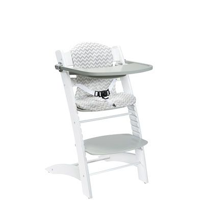 Pin By Courtney Ferderer On Kid Baby Stuff In 2020 High Chair Decor Furniture