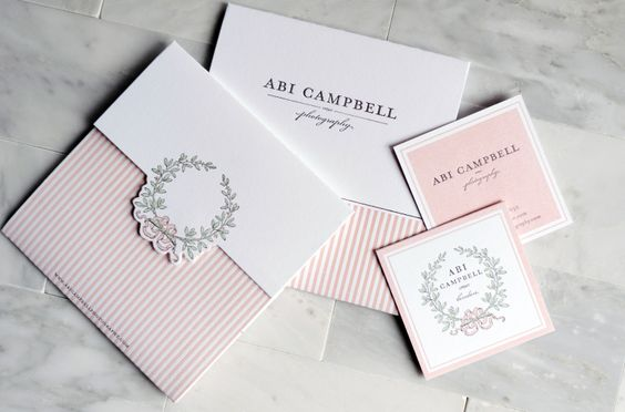Logo / Branding / Custom CD Packaging / Business Card / Letterpress  Lisa Reichman & Eva Talley  Home » Lisa Reichman Art & Design