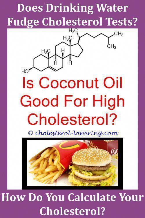Cholesterolchart How Do I Lower My Cholesterol And Ldl How To Lower Cholesterol With Veg Lower Cholesterol Diet Low Cholesterol Diet Low Cholesterol Diet Plan