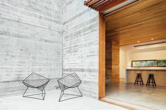 Moloney_Architects_Invermay_0553_2880px.jpg (2000×1333)