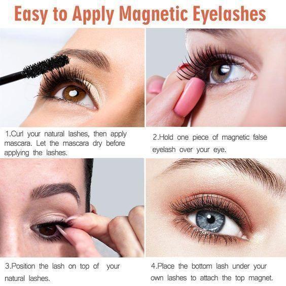 5eb744399b939fba93893a535ea981ae - How To Get A Piece Of Metal Out Your Eye