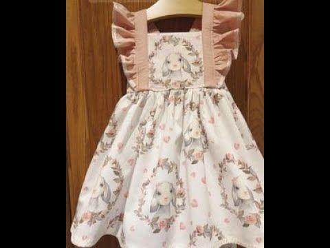 فساتين اطفال العيد للبنات 2018 2019 Youtube Tulle Skirt Fashion Tulle
