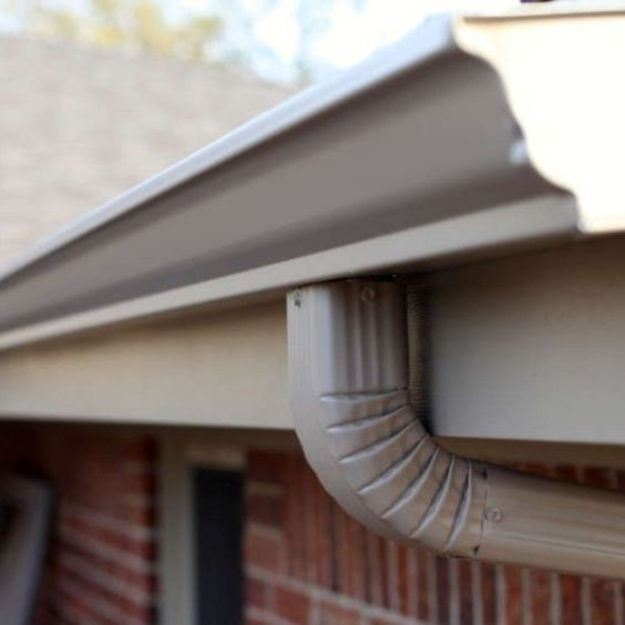 Toronto Eavestrough Installation Experts Eavestroughs are a vital component to the outside of your home. The function of eavestrough is to collect water (from the roof) and move it efficiently...