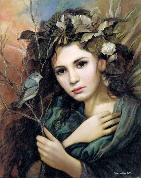 Beautiful Painting.