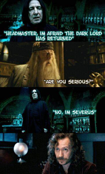 Ich Weiss Es Gibt Schon Extrem Viele Solche Bucher Auf Wattpad Abe Zufallig Zufallig Amreading Blagues Happy Potter Harry Potter Drole Harry Potter