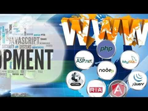 Website Development In Vijayawada Website Development Internet Marketing Plan Development
