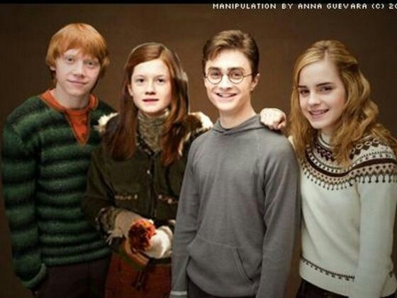 Pin By C A T H Y On Harry Potter Harry Potter Actors Harry And Ginny Harry Potter Pictures