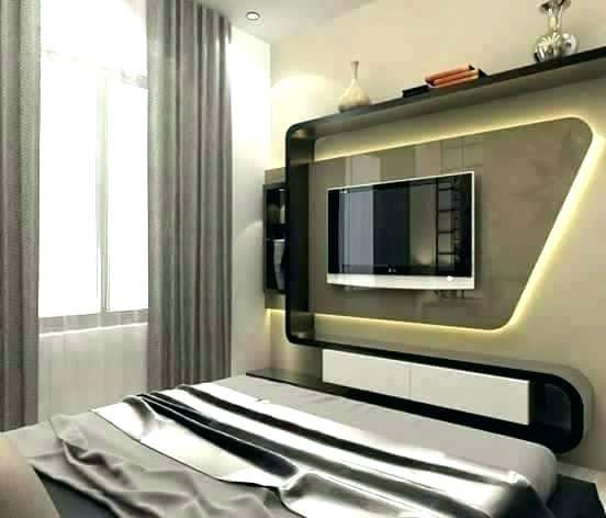 Wall Unit Design Naso Info Wall Unit Designs For Living Room Kids Room Marvelous Wall Unit For Livin Wall Tv Unit