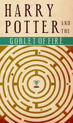 Harry Potter and the Goblet of Fire Your #1 Source for Video Games, Consoles & Accessories! Multicitygames.com