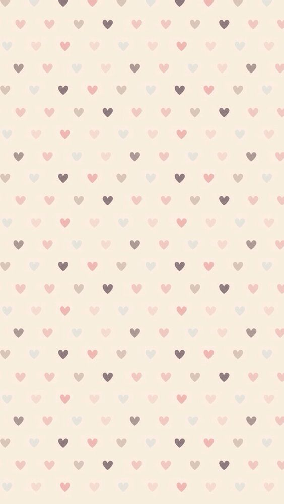 san valentine background