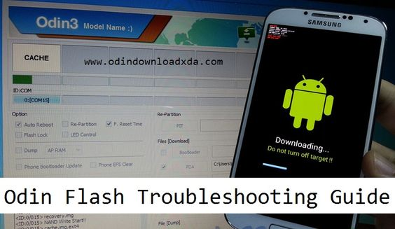 Samsung odin is a windows based ROM flashing tool specially made for Samsung smartphones and tablets. It is the best tool at this moment to falsh, root or install custom ROMs to your device. Users can download Samsung odin 3.10.7 latest versionfrom XDA developer page without any payment. Today, I do not expect to discuss…