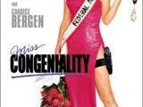 Watch Miss Congeniality (2000) Full Movie