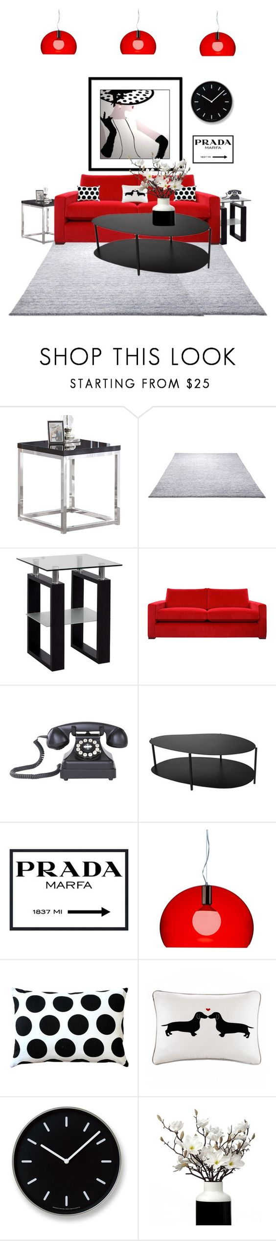 """Home Suite Home"" by lovetodrinktea ❤ liked on Polyvore featuring interior, interiors, interior design, Zuhause, home decor, interior decorating, Chanel, ESPRIT, Dot & Bo und fferrone design"