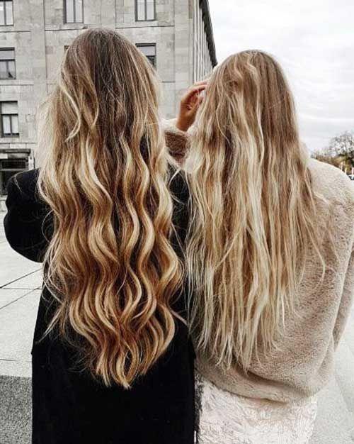 Frisuren 2020 Hochzeitsfrisuren Nageldesign 2020 Kurze Frisuren Frisuren Langhaar Wellige Frisuren Lange Gewellte Frisuren