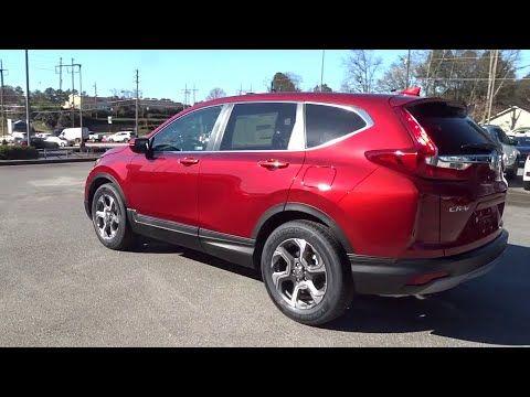 2019 Honda Cr V Marietta Atlanta Roswell Woodstock Kennesaw Ga 492516 Https Www Youtube Com Watch V I 72md5777a Honda Cr Honda Woodstock