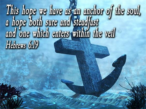 Bible verse for son on life's journey and encouragement - Google Search