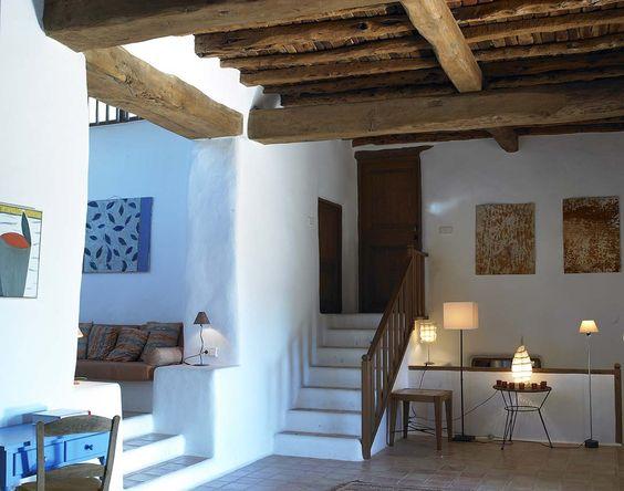 27 de Goede Ibiza 2011CF065671:
