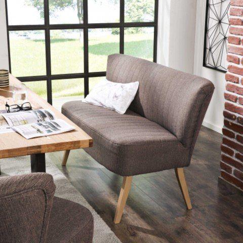 Idee Von Miroslawa Hart Auf Diy Sitzecke Kuchen Sofa Wohnen