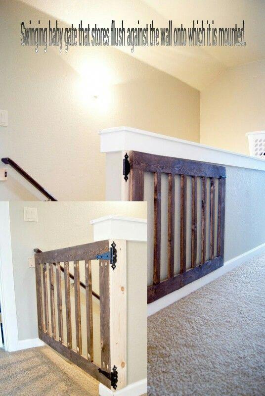 29 Unbelievable Dog Gate With Cat Door Walk Through Dog Gates For