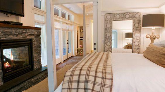 Farmhouse Inn in Forestville, Sonoma County, California - Travel Inn Deals | Luxury Link