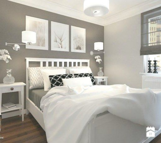 Kleines Gast Schlafzimmer Dies Ideen Verziert Dekoration