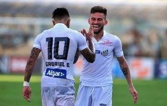 Com saída de Gabigol, Lucas Lima herda a camisa 10 do Santos  http://santosfutebolarte.omb10.com/SantosFutebolArte/classificacao-do-brasileirao