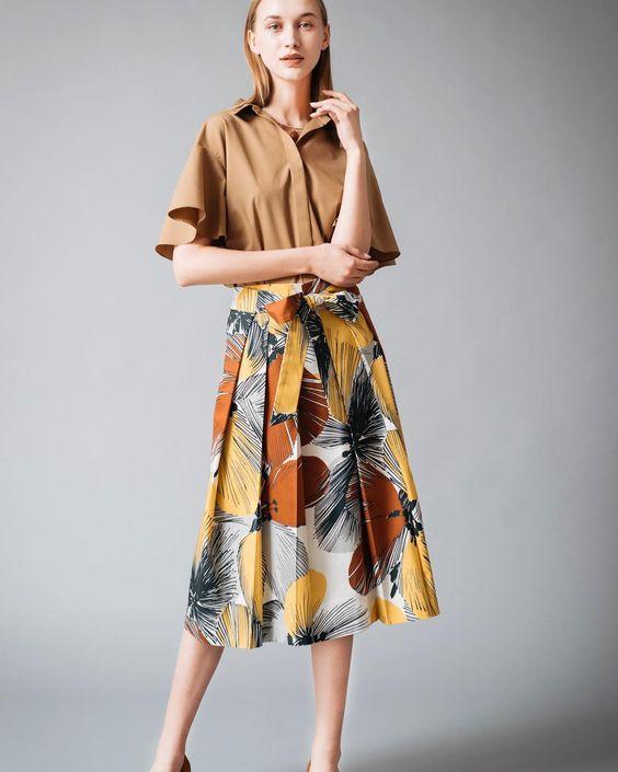 骨格ナチュラルタイプに キレイめ モード系 は似合わない 骨格タイプでオススメされていないコーデを似合わせるテクニックを知って 自分の着たい服を着てみませんか テクニックひとつで自分の好きなファッションを楽しめます 骨格ナチュラル