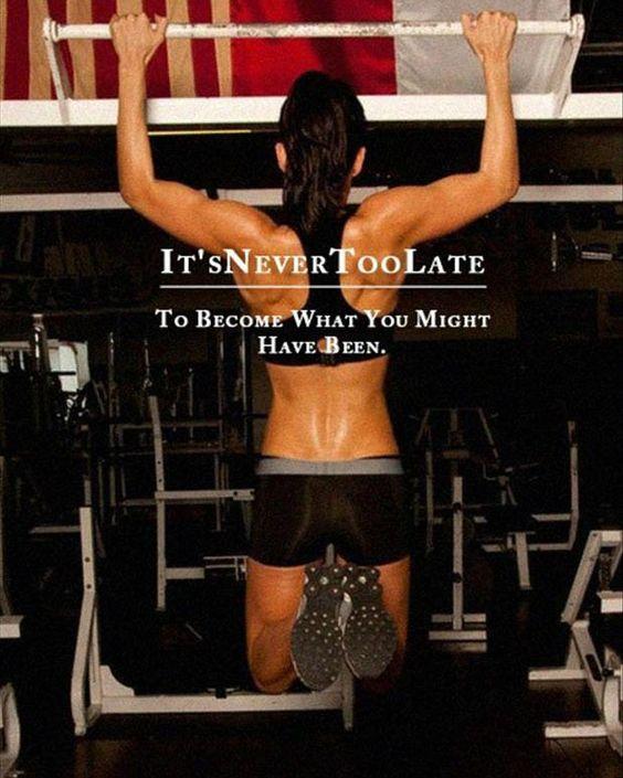 #inspiration #hardwork