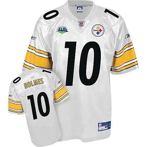 0331729f2 reebok pittsburgh steelers casey hampton 98 black replica jersey sale