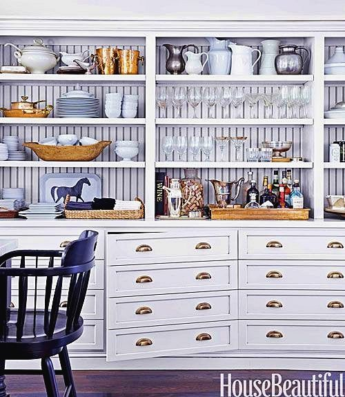 Living Room Decor And Design Ideas Kitchen Furniture Storage Furniture Kitchen Storage