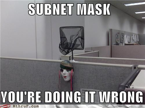 how to get a sunet mask