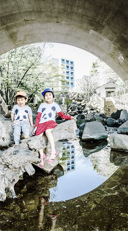 BEAMS Online Shop|BEAMS OUTDOOR TOKYO OUTBACK | CANYON