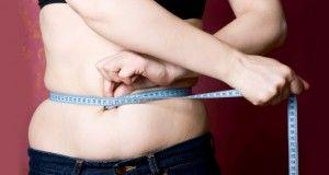 astuce-perdre-graisse