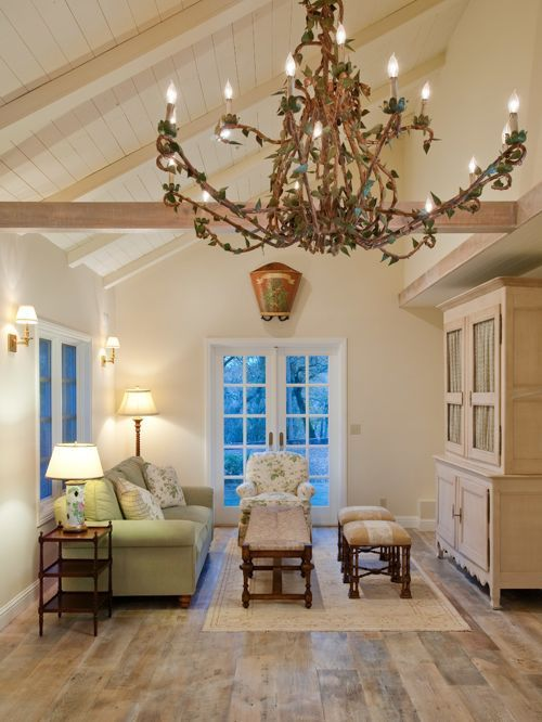 Half Vaulted Ceiling Home Design Ideas Pictures Remodel