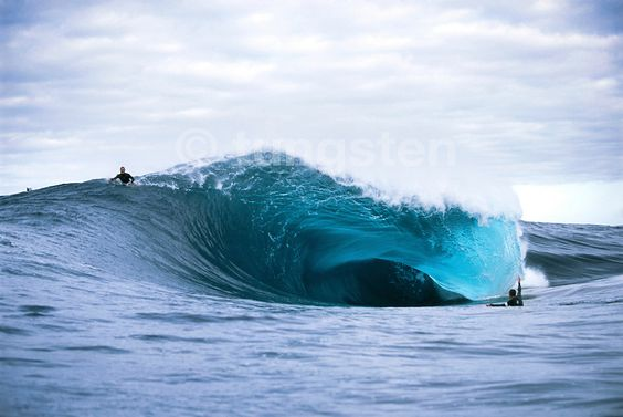 Cyclops is the most hyped least surfed wave in the world. It's extremely heavy with massive amounts of water unloading on shallow reef. Cyclops is definitely Australia's heaviest wave to date. #bodyboarding #surfing
