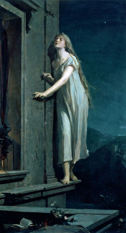 Superstition In Macbeth