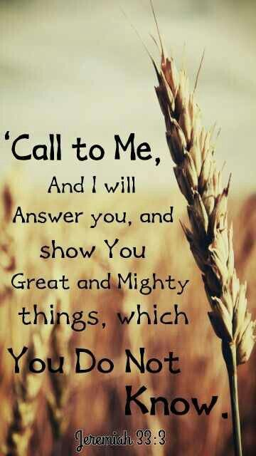 Google+ Call to Him. He will answer.: