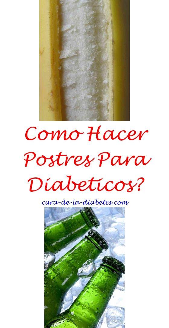 diabetes tipo 2 igf