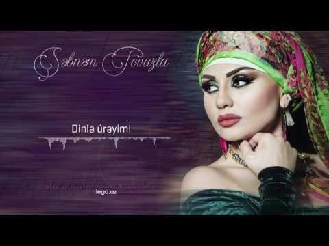 Mix Sebnem Tovuzlu 2017 Youtube Youtube Music Movie Posters