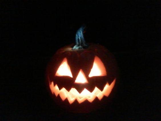 Happy Halloween!!!!