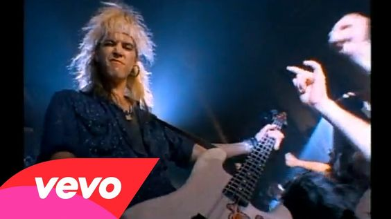 "Guns N' Roses - WWelcome To The Jungle"" -  Music video by Guns N' Roses performing Welcome To The Jungle. (C) 1987 Guns N' Roses"