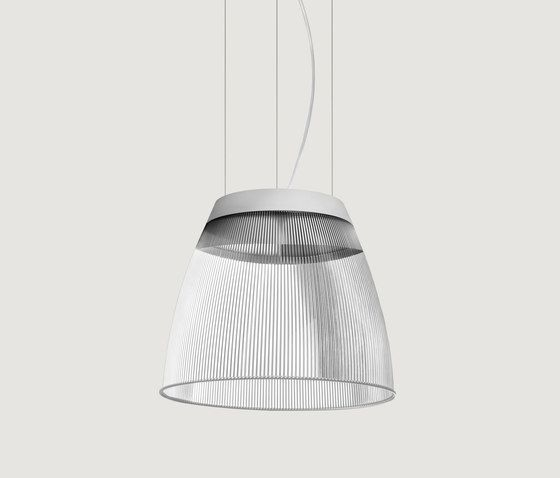 General lighting | Suspended lights | Salt | ARKOSLIGHT | Rubén. Check it out on Architonic