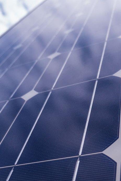 Renewable Solar Energy Solar Energy 101 Pdf Making A Choice To Go Environment Friendly By C Renewable Sources Of Energy Solar Energy Panels Solar Energy Diy