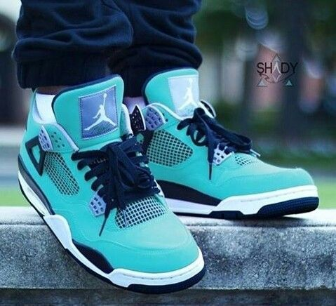 on sale 6f8b2 9f5d0 Air Jordan 4 ...