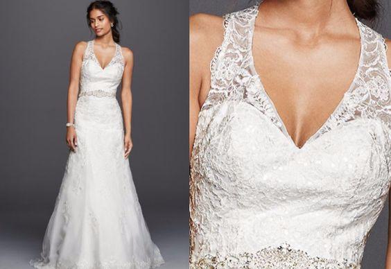Wedding Dresses For Women With Broad Shoulder Wedding Dress Styles Dresses For Broad Shoulders Wedding Dresses